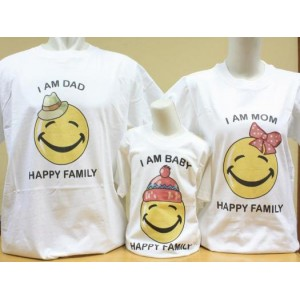 /157-270-thickbox/k38-mv-family-i-am-smiley-family.jpg