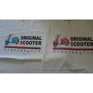 /38-113-thickbox/b2-coupleholic-scooter.jpg